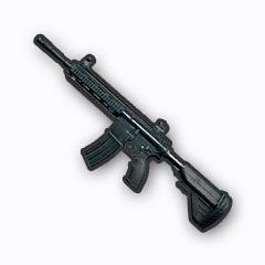 绝地求生全军出击M416使用心得 最强的步枪