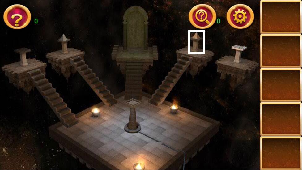 密室逃离1:逃脱攻略第14关地牢意大利景点v密室攻略图片