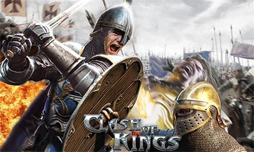 战神的诞生 列王的纷争战斗型天赋详解