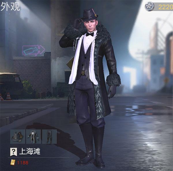 http://www.hunanpp.com/qichexiaofei/176574.html