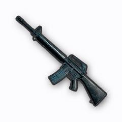 绝地求生全军出击武器图片3
