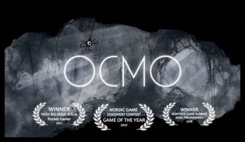 Ocmo游戏下载