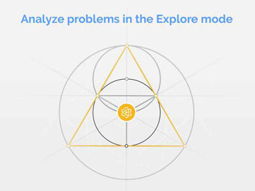 欧式几何游戏下载