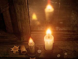 《蜡烛人》国产独立游戏良心之作(4.7-4.13)