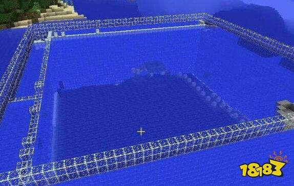 """在《我的世界》中,所有的物品都是由方块做成的,但是有几种方块简直就是无价之宝,当然他们的获取难度是非常的大的,玩家们需要历经千辛万苦才有可能获得。今天小编就给大家介绍一下《我的世界》中获取难度很大的物品,第一能生成水源,第五谁也离不开!  1、海洋之心。在值钱的版本中叫做""""潮涌装置"""",这种方块不仅能为玩家提供夜市能力,还能够在玩家为难的时候对怪物进行攻击,最神奇的是无论在什么地方击碎海洋之心后会生成水源。可以说是价值千金的宝贝!"""