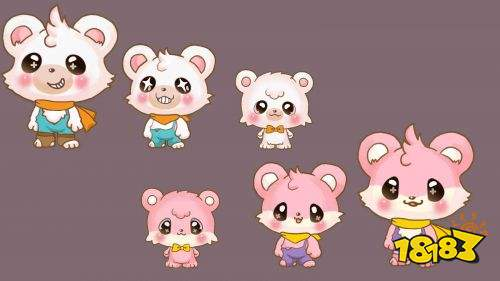 QQ飞车手游可爱熊怎么获得 可爱熊免费获得的方法