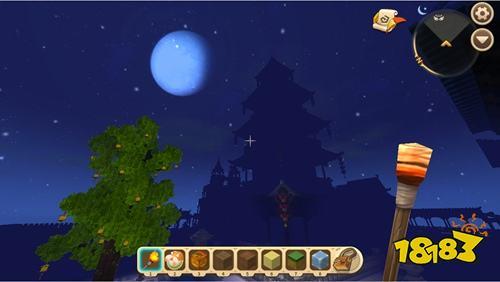 迷你世界解谜存档分享 进攻城堡解救公主 迷你世界对战存档分享 绝命