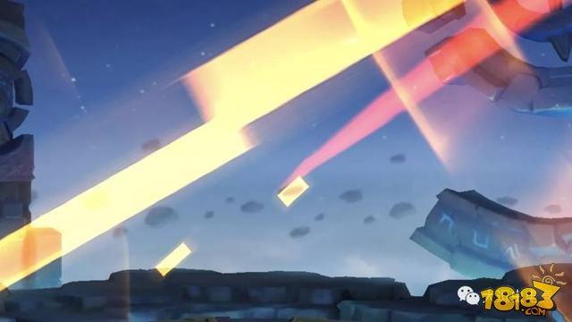 王者荣耀13个英雄出场动画 绞尽脑汁看图猜英雄