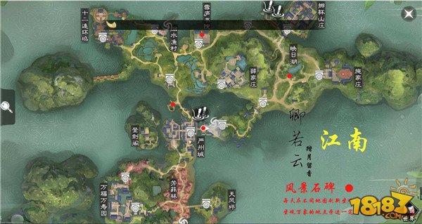 http://www.weixinrensheng.com/youxi/1092777.html