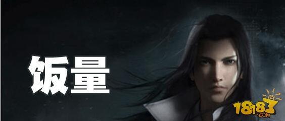 http://www.youxixj.com/baguazixun/131801.html