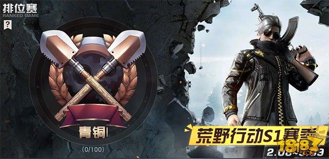 http://www.weixinrensheng.com/youxi/1963489.html