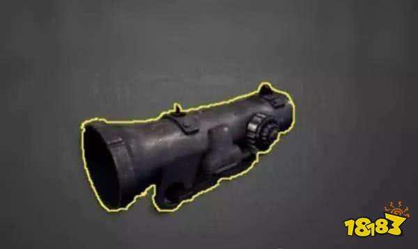 刺激战场中的98k可以说大家最长说起的枪械之一了。那么这把抢的配件首选是什么呢?下面小编就给大家来介绍一下刺激战场中的98K的配件推荐吧。  98k一共可以装备三个配件。分别是枪托、倍镜和狙击枪口。不同的配件搭配98k可以打出不同的效果。其实98k的核心装备是一件大家都不怎么用的配件。