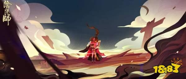 幻境奇谭《阴阳师》八岐大蛇剧情玩法即将上线!