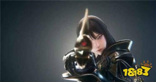 Nexon MMORPG新作《Project V4》于年内推出