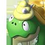 石器时代M绿龟图鉴一览