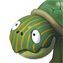石器时代M卡拉龟图鉴一览