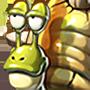 石器时代M萨林蜗图鉴一览