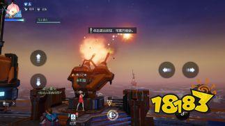 龙族首款IP授权的手游上线,IP改编游戏终于出现了难得一见的良心之作?