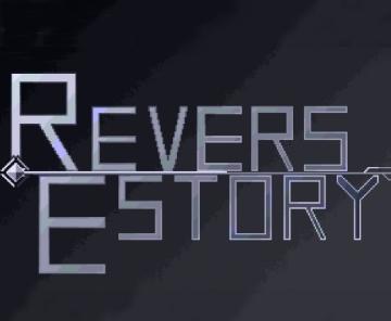 像素风射击《ReversEstory》推出