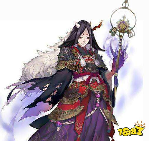 阴阳师上个版本称霸平安京的最强合体式神 过于真实和搞笑