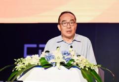 坚持守正创新 担当文化使命 推动中国数字内容产业繁荣发展