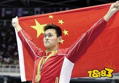 高频彩娱乐,孙杨合影再被拒,中国玩家就这么好欺负吗?