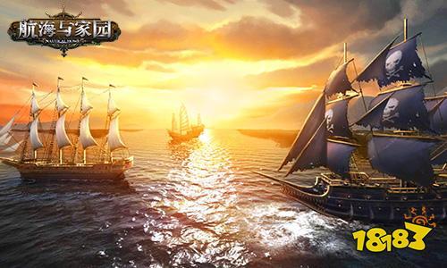 彩票赚钱平台哪个好,周游新世界:本周由《最终幻想:勇气启示录》领衔20余款新游开测