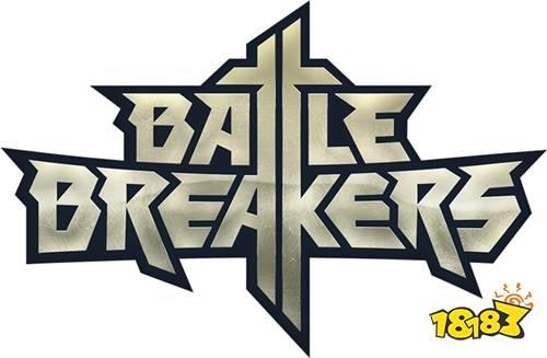 拯救星球危机!育碧战略游戏《Battle Breakers》