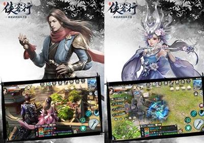 采用游戏unity3d引擎,游戏的丰富商标活动,游戏的刺激战斗,酷炫战斗情趣内衣玩法设计图店图片