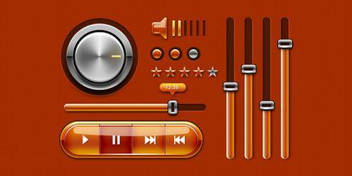 好用的音乐播放器