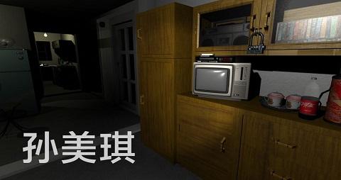 孙美琪疑案系列游戏合集
