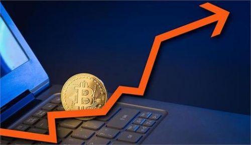 比特币交易平台怎么充值