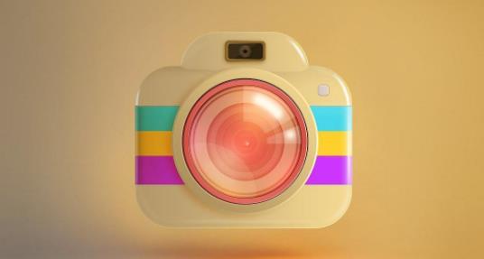 美颜相机软件合集