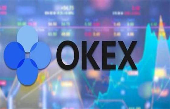 okex交易所
