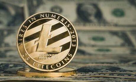 莱特币交易平台app