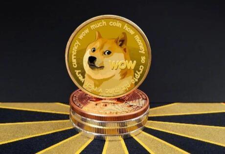 Doge币交易平台