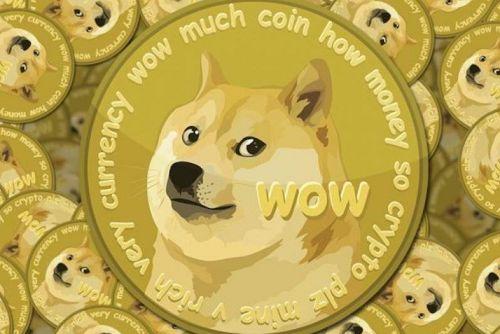 欧易okex平台怎么买shib币