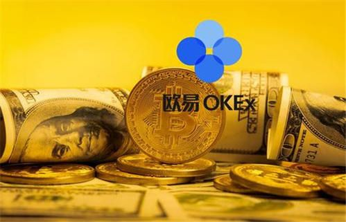 2021年最有潜力的虚拟货币