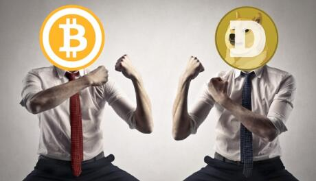 数字货币交易所大全
