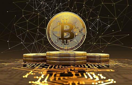 币圈交易所排行榜