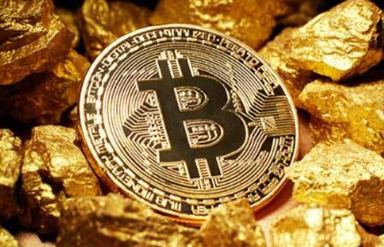 世界虚拟币交易平台榜单