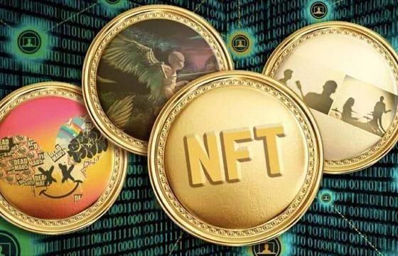 NFT币在哪个交易所可以买