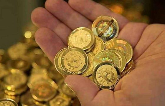 中国最靠谱的数字货币交易平台