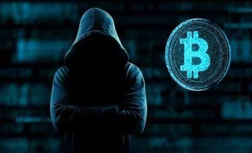 2021年虚拟货币最新消息