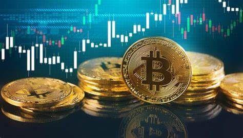 比特币今日最新价格是多少钱一个