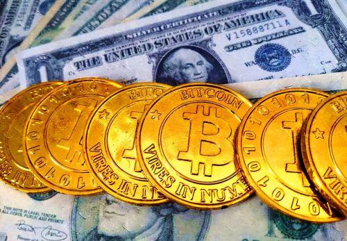 美国将比特币纳入退休金计划