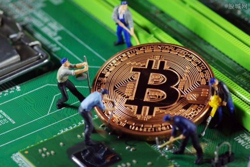 6大全球虚拟货币排名