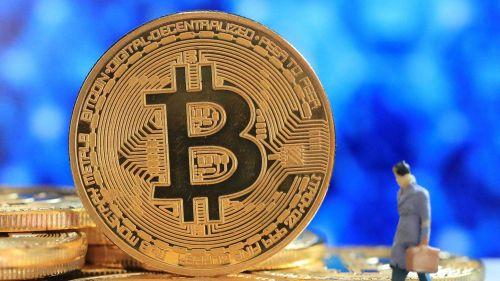 国际虚拟货币有哪些