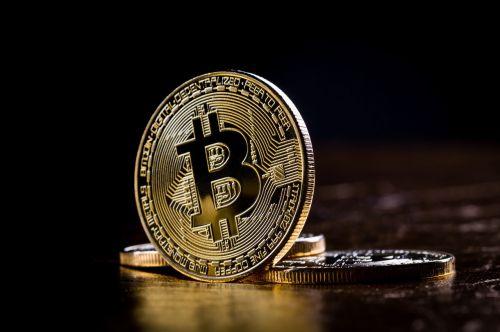 虚拟货币全球行情最新