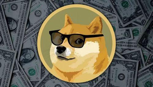 狗狗币什么平台可以买
